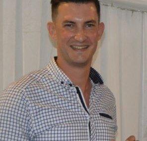 Curtis Conlon